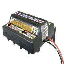 TECMATE 450190 CARICABATTERIE BATTERY MATE 150-90