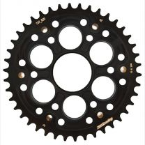 SUPERSPROX 570010142BLK CORONA STEALTH RST-737_525:42-BLK (525)