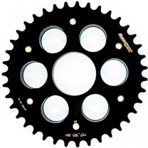 SUPERSPROX 570010139BLK CORONA STEALTH RST-737_525:39-BLK (525)