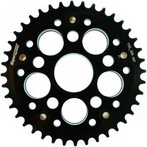 SUPERSPROX 570009540BLK CORONA STEALTH RST-733_525:40-BLK (525)