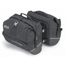 GIVI UT808 Bisacce laterali water resistant